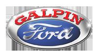 Galpin-Ford2
