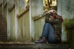 Sad-Teen