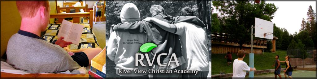 RVCA-Boys-Banner