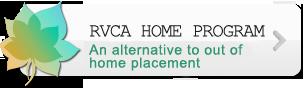RVCA Home Program