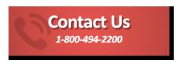Contact RVCA