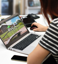 RVCA Online Schooling