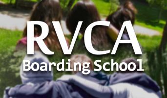 RVCA Boarding School