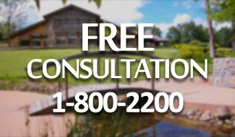 RVCA Free Consultation